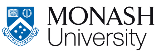 monash-university-vector-logo2.png
